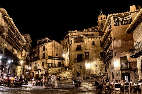 summer-night-in-albarracin-spain-weston-westmoreland9D5CB6E8-A27C-6454-7EC5-511654086B2B.jpg